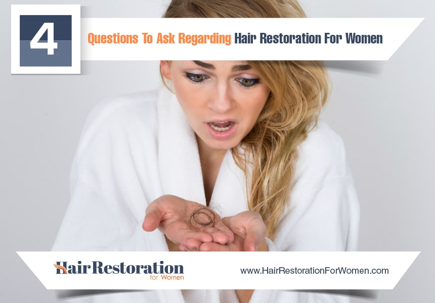 how to find out what is causing your hair loss