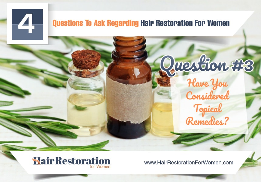 are you being responsible with your body